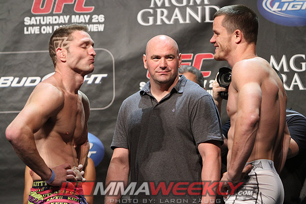 24-jason-miller-cb-dollaway-ufc-146-weigh