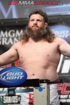 08-roy-nelson-ufc-146-weigh