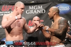 15-stefan-struve-lavar-johnson-ufc-146-weigh