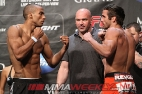 21-edson-barboza-jr-jamie-varner-ufc-146-weigh