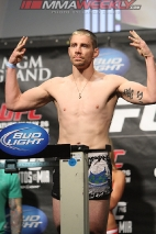 25-duane-ludwig-ufc-146-weigh