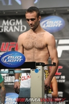 29-jacob-volkmann-ufc-146-weigh