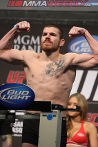 05-jim-miller-ufc-155-weigh
