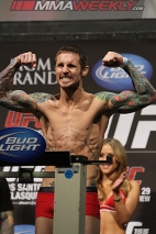 16-eddie-wineland-ufc-155-weigh