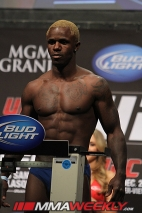 23-melvin-guillard-ufc-155-weigh