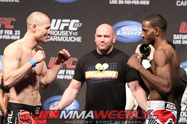 34-jon-manley-neil-magny-7194-ufc-157-weigh