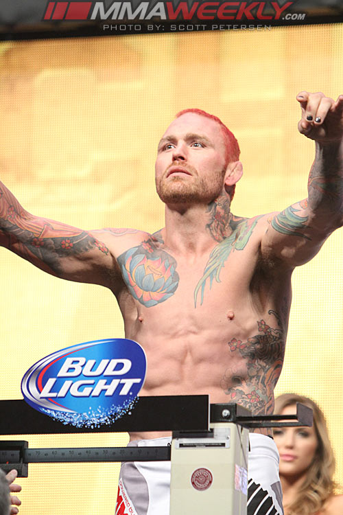 19-chris-leben-ufc-162-weigh