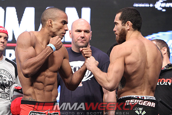 27-edson-barboza-rafaello-oliveira-ufc-162-weigh