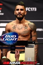10-francisco-rivera-ufc-173-weigh