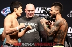 12-mizugaki-francisco-ufc-173-weigh