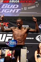 32-anthony-njokuani-ufc-173-weigh