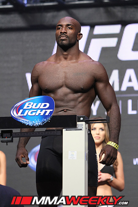 Kevin casey ufc 175 betting binary options millionaires