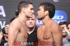 03-chris-weidman-lyoto-machida-ufc-175-w