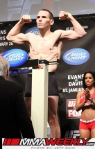 21-eric-wisely-ufc-on-fox-2-weigh