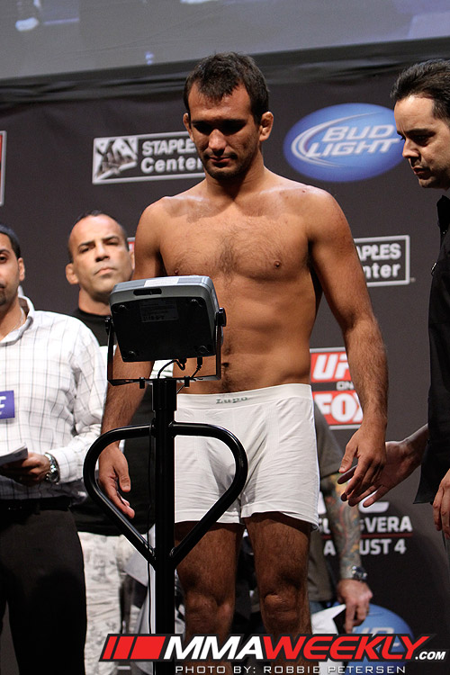 20-rani-yahya-ufc-on-fox-4-w