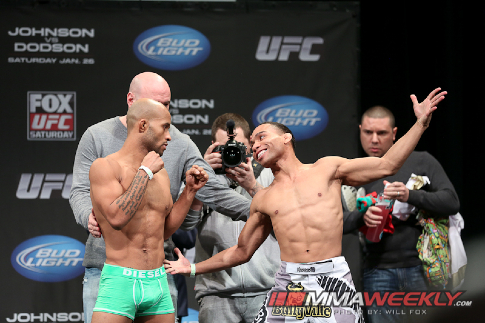 01-demetrious-johnson-vs-john-dodson-ufc-on-fox-6-weigh-3357