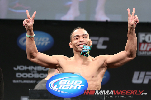 03-john-dodson-ufc-on-fox-6-weigh-3330