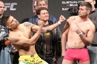 12-damarques-johnson-and-john-maguire-ufc-fuel-2-weigh