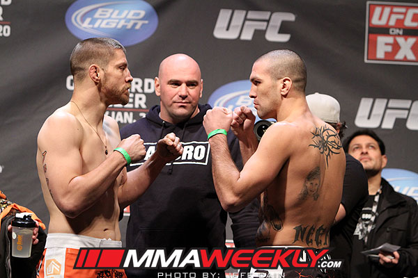 05-ludwigneer-ufconfx1weigh