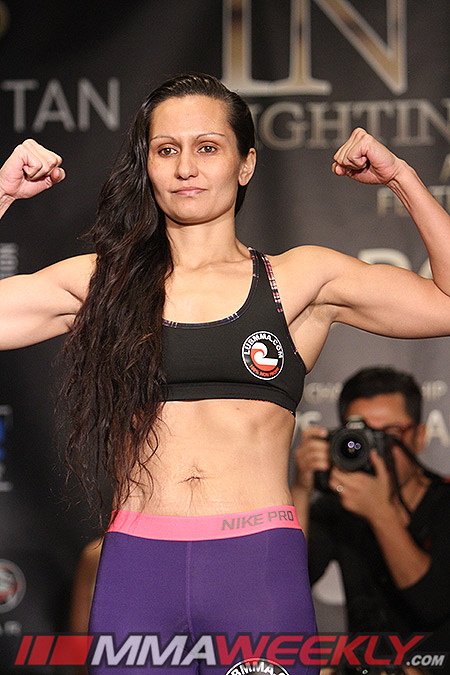 01-Faith-Invicta-FC-13-weigh