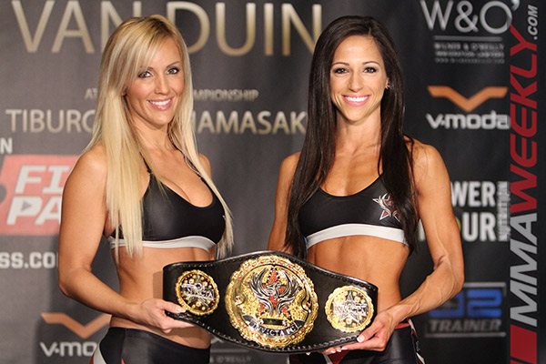 31-Ringgirls-Invicta-FC-13-weigh