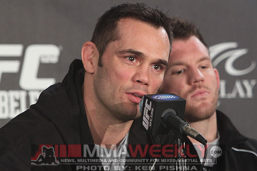 Rich-Franklin-UFC-126-Prefight_4768
