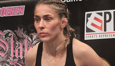 Marloes-Coenen-Strikeforce-Ohio-450x260
