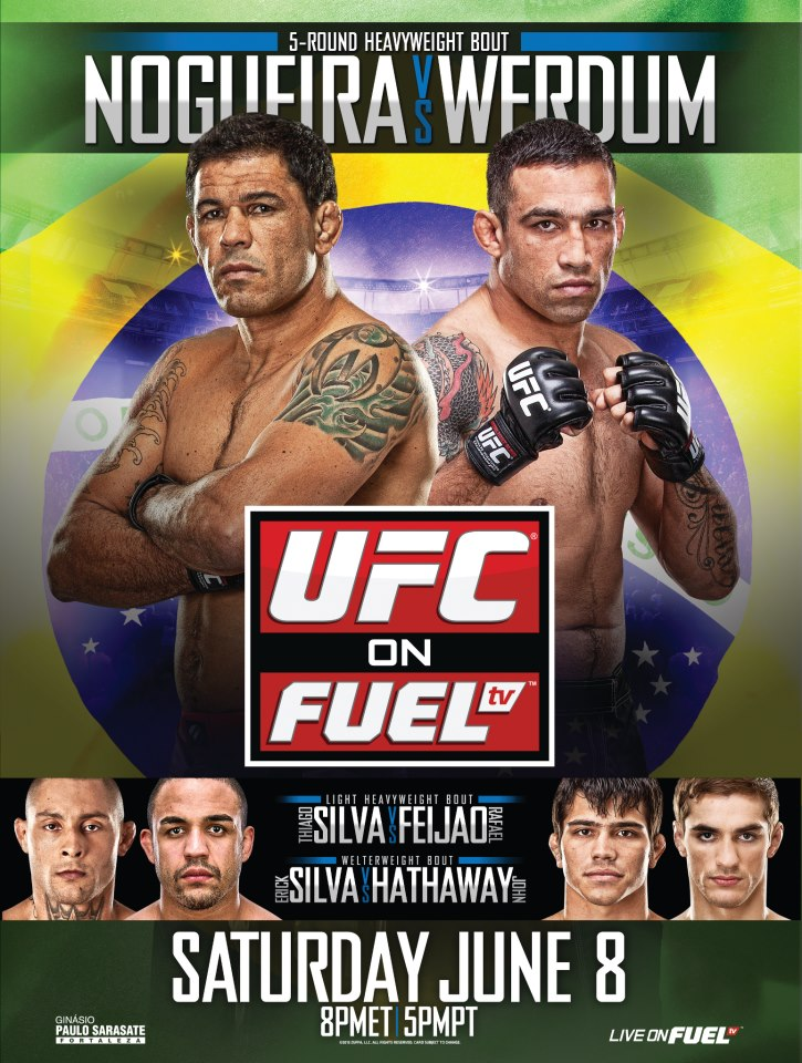 UFC-on-FUEL-TV-10-poster