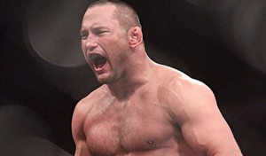 Dan-Henderson-Strikeforce-Ohio-7964-460x270