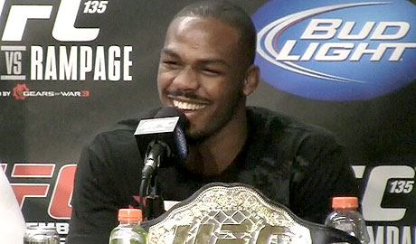 Jon-Jones-UFC-135-Post-460x270