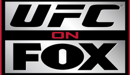 UFC-on-Fox-Logo-450x260