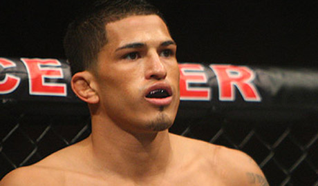 Anthony-Pettis-UFC-136-460x270