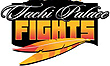 Tachi Palace Fights logo