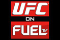 UFC-on-Fuel-TV-Logo-118x80