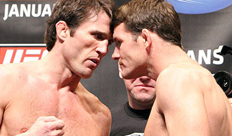 04-Sonnen-Bisping-UFC-on-Fox-2-weigh-1-460x270