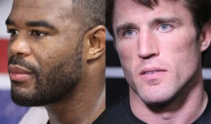 Evans-Sonnen-Titles-Fox-2-460x270