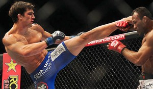 Souza-Rockhold-Strikeforce-0911-3617-460x270