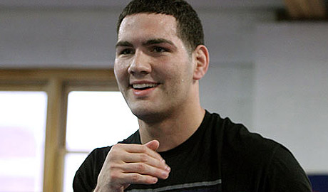 UFC-on-Fox-2-workouts-Chris-Weidman-081-460x270