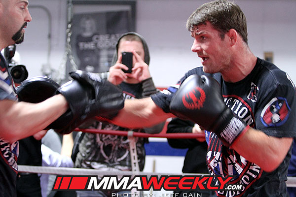 UFC-on-Fox-2-workouts-Michael-Bisping-157