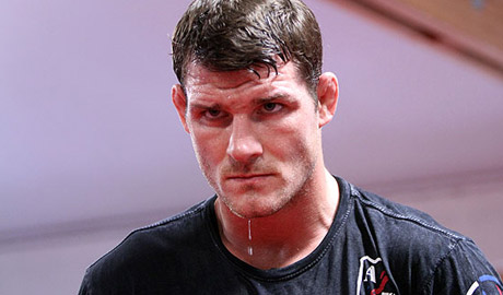 UFC-on-Fox-2-workouts-Michael-Bisping-178-460x270