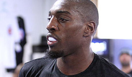 UFC-on-Fox-2-workouts-Phil-Davis-042-460x270