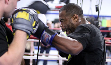 UFC-on-Fox-2-workouts-Rashad-Evans-231-460x270