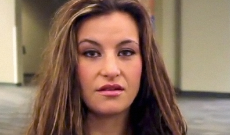 Miesha-Tate-Video-460x270