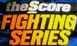 Score-Fighting-Logo-110x66