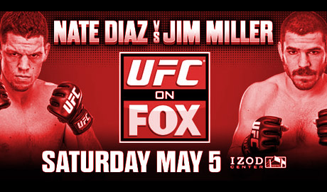 UFC-on-Fox-3-Poster-Hrztl-RED-460x270