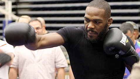 11-jon-jones-ufc145-workout-478x270
