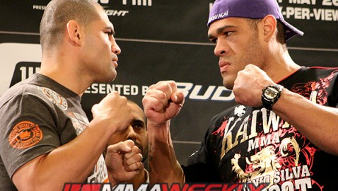 Cain-Velasquez-and-Antonio-Silva_5106-478x270