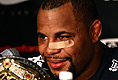 Daniel-Cormier-Strikeforce_1533-118x80