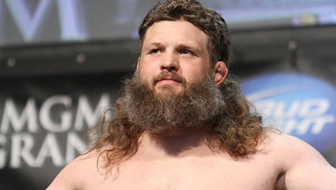 Roy-Nelson-UFC-146-weigh-478x270