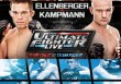 TUF-Live-Finale-Poster-110x77